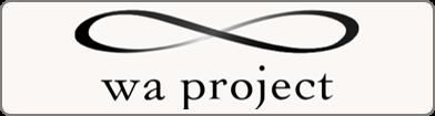 wa-project